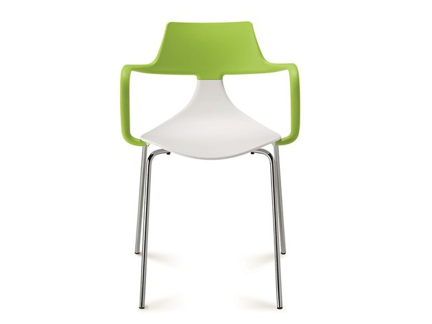 colourfully-dynamic-stackable-shark-chairs-green-10-green-white-chrome.jpg