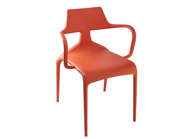 colourfully-dynamic-stackable-shark-chairs-green-5-red.jpg