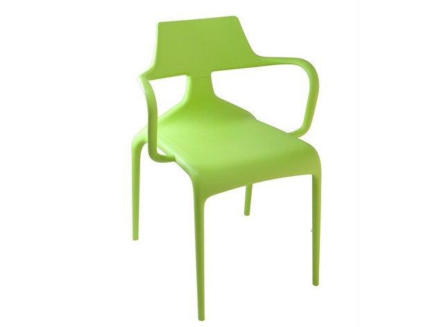 colourfully-dynamic-stackable-shark-chairs-green-6-green.jpg