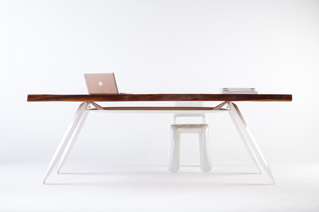 contemporary-table-built-from-ancient-kauri-wood-1.jpg