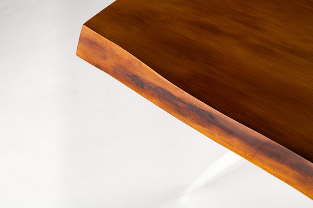 contemporary-table-built-from-ancient-kauri-wood-10.jpg