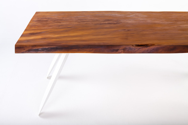 contemporary-table-built-from-ancient-kauri-wood-3.jpg