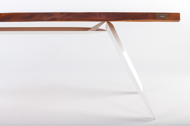 contemporary-table-built-from-ancient-kauri-wood-4.jpg