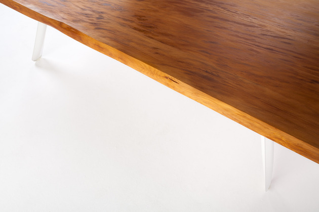 contemporary-table-built-from-ancient-kauri-wood-6.jpg