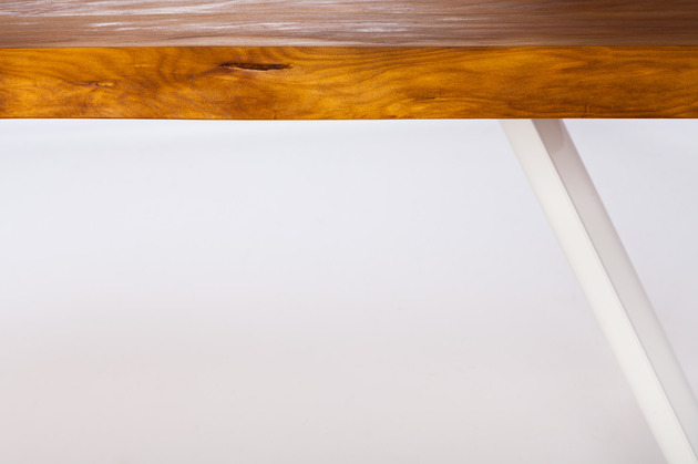 contemporary-table-built-from-ancient-kauri-wood-7.jpg