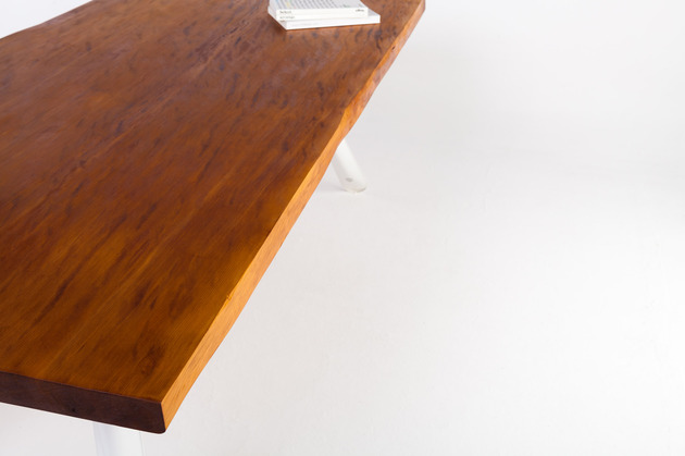 contemporary-table-built-from-ancient-kauri-wood-8.jpg