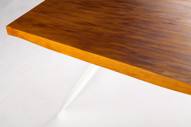 contemporary-table-built-from-ancient-kauri-wood-9.jpg