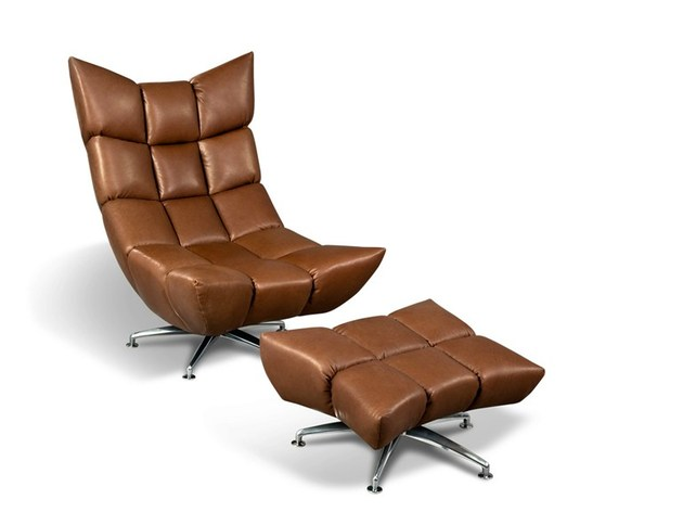 hangout-collection-bretz-wohntraume-boasts-supersized-tufting-11-leather- chair.jpg