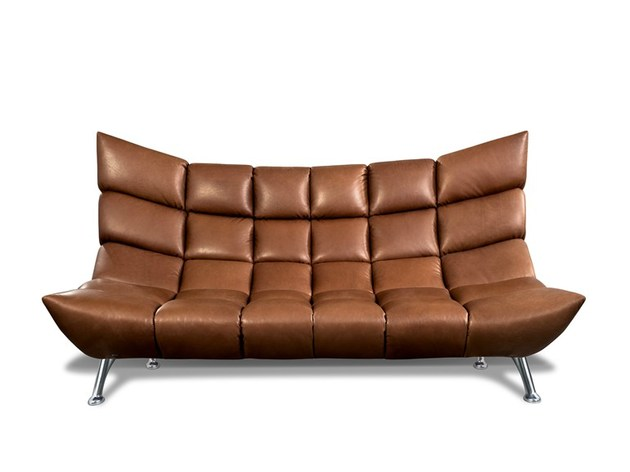 hangout-collection-bretz-wohntraume-boasts-supersized-tufting-3-leather-sofa.jpg