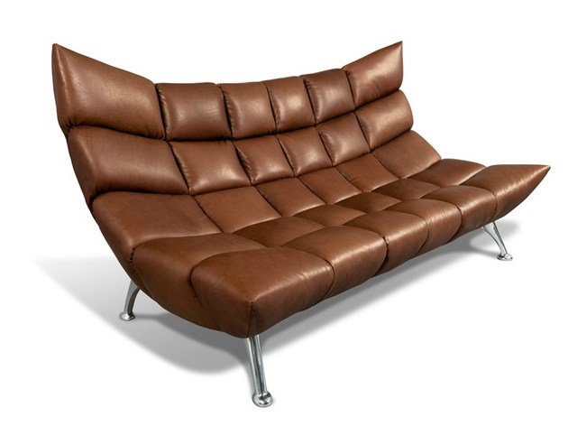 hangout-collection-bretz-wohntraume-boasts-supersized-tufting-4-leather-sofa.jpg