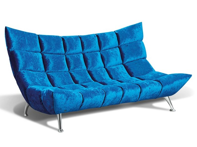hangout-collection-bretz-wohntraume-boasts-supersized-tufting-6-sofa.jpg