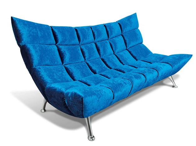 hangout-collection-bretz-wohntraume-boasts-supersized-tufting-7-sofa.jpg