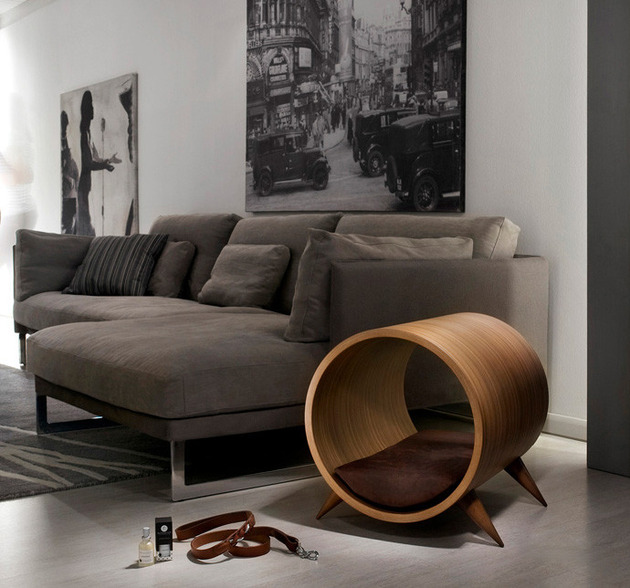 luxury-dog-beds-by-dogghaus-2a.jpg