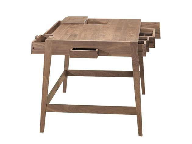 no-screws-glue-solid-wood-desk-wewood-6.jpg