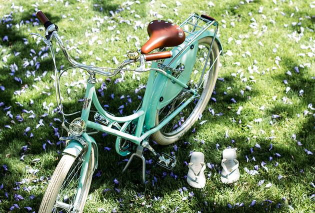 peace-bicycles-8.jpg