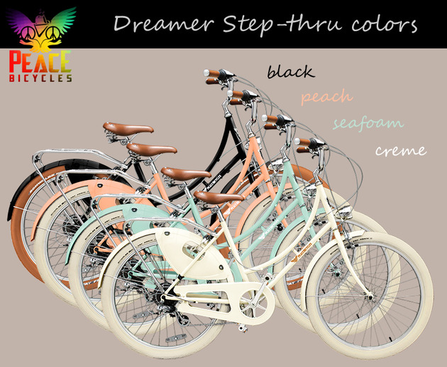 peace-bicycles-colors-womens-frame.jpg