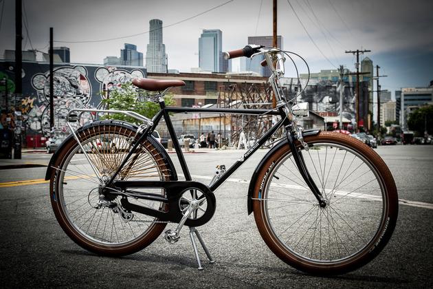 peace-bicycles-straight-bar.jpg
