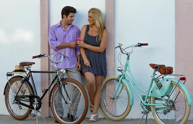 peace-bikes-3.jpg