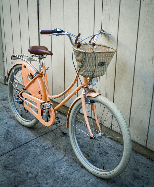 peace-bikes-4.jpg