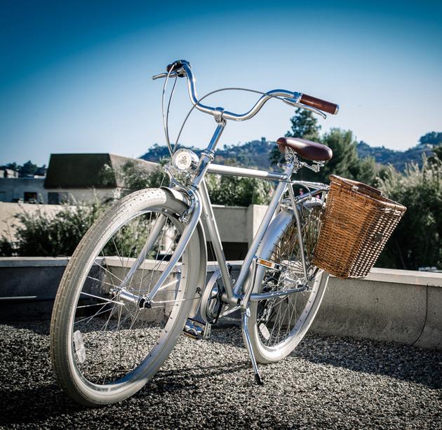 peace-bikes-5.jpg