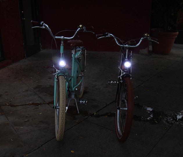 peace-bikes-6.jpg