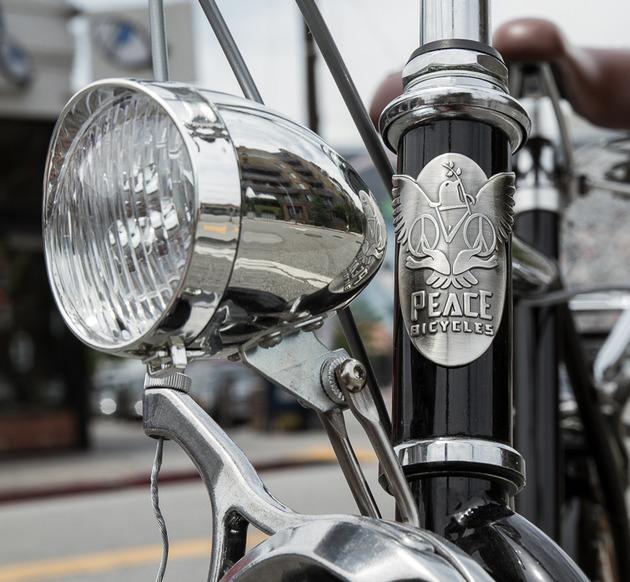 peace-bikes-7.jpg