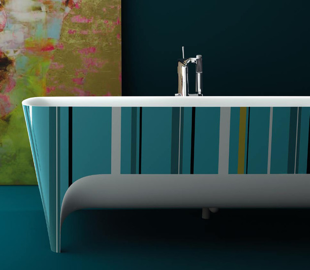 pop-limited-edition-accademia-bathtub-teuco-pure-art-3.jpg