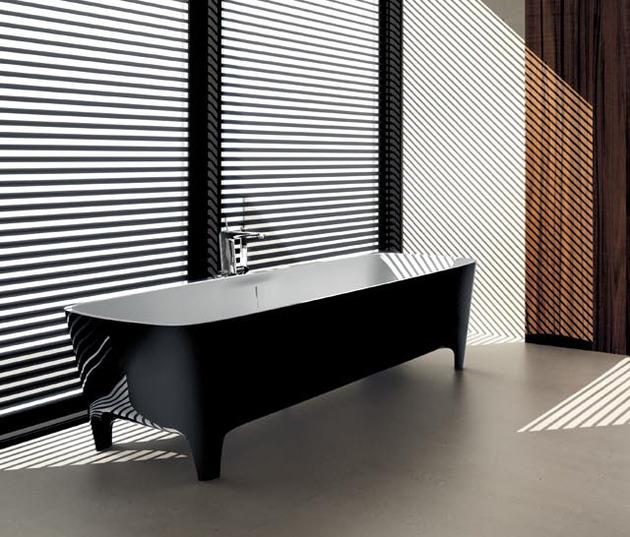 pop-limited-edition-accademia-bathtub-teuco-pure-art-5.jpg