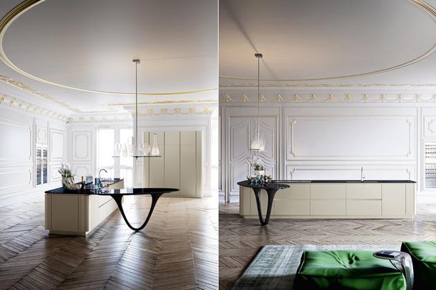 sculptural-kitchen-island-worktop-by-snaidero-and-pininfarina-3.jpg