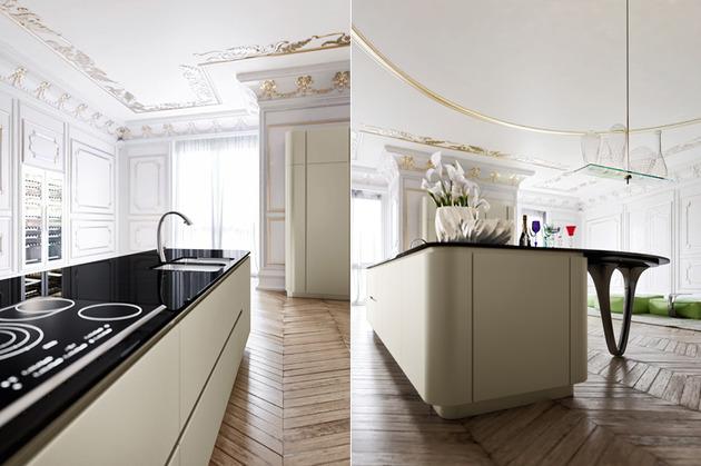 sculptural-kitchen-island-worktop-by-snaidero-and-pininfarina-4.jpg