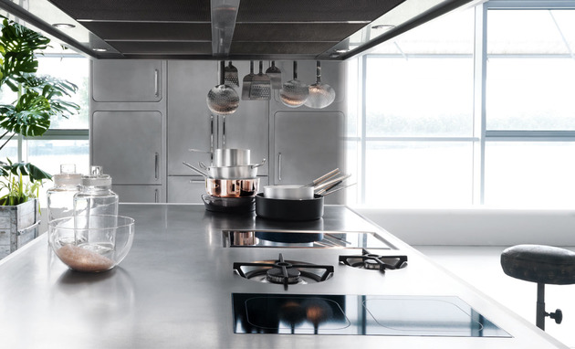 sleek-sumptuous-stainless-steel-kitchen-abimis-4.jpg
