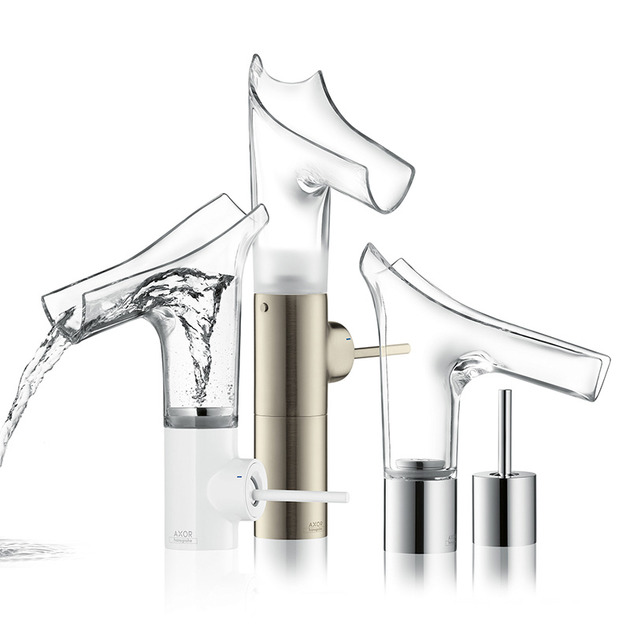 astonishing-bathroom-faucet-by-hansgrohe-7.jpg