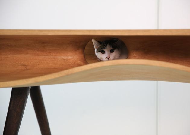 catable-purr-fect-combination-desk-cat-hangout-3.jpg