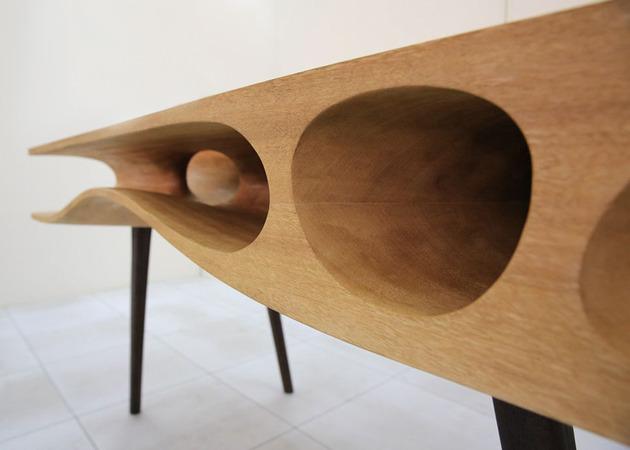 catable-purr-fect-combination-desk-cat-hangout-4.jpg