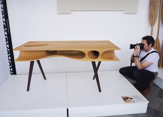 catable-purr-fect-combination-desk-cat-hangout-7.jpg