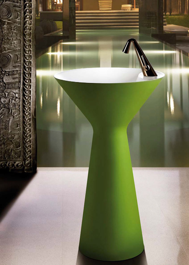 cone-faucets-by-gessi-contemporary-art-for-the-bathroom-3.jpg