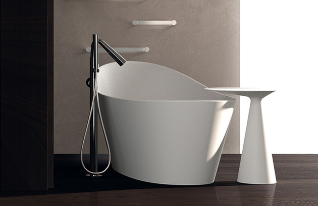 cone-faucets-by-gessi-contemporary-art-for-the-bathroom-6.jpg