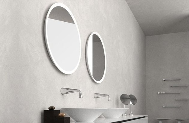 cone-faucets-by-gessi-contemporary-art-for-the-bathroom-8.jpg