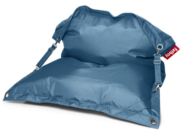 fat-boy-buggle-up-the-ultimate-beanbag-chair-7.jpg