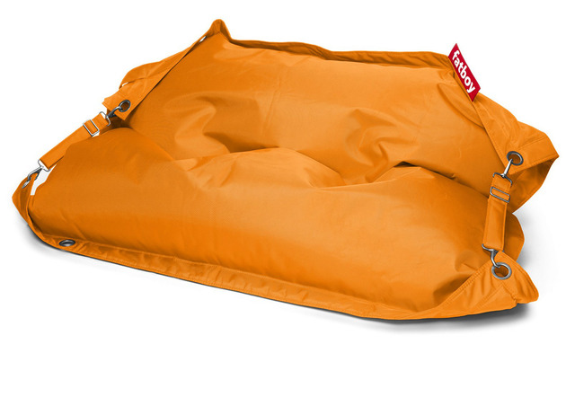 fat-boy-buggle-up-the-ultimate-beanbag-chair-8.jpg