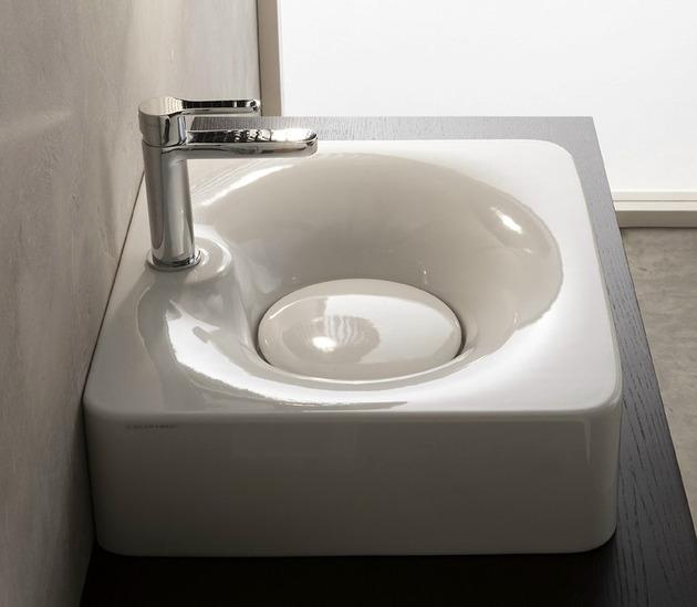 fuji-by-emo-design-bathroom-sink-with-attitude-3.jpg