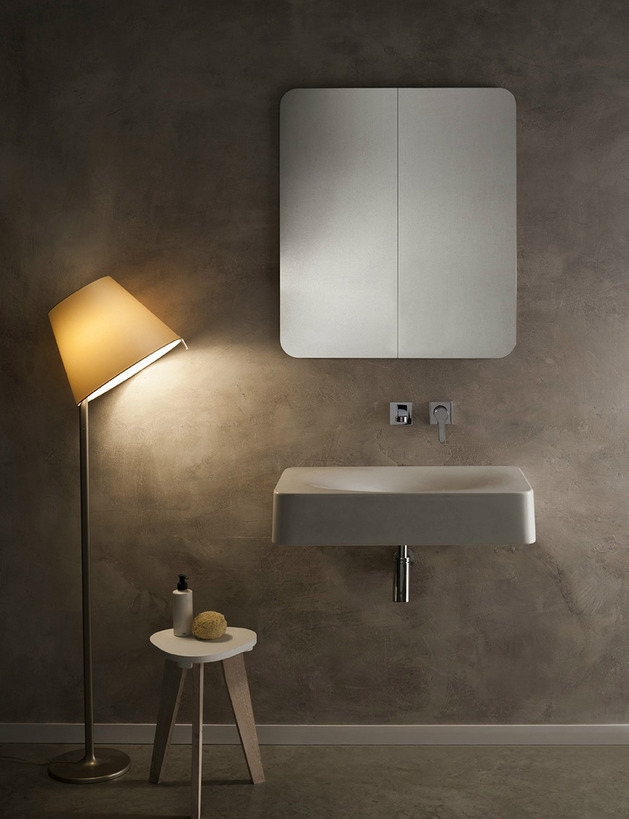 fuji-by-emo-design-bathroom-sink-with-attitude-4.jpg