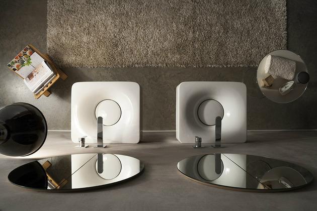 fuji-by-emo-design-bathroom-sink-with-attitude-5.jpg