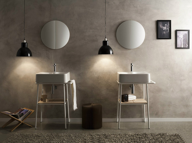 fuji-by-emo-design-bathroom-sink-with-attitude-6.jpg