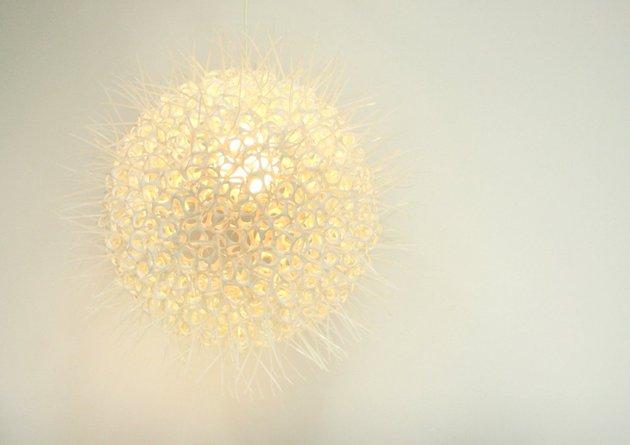 modular-moss-planter-kickstarter-project-cella-by-ecoid-10.jpg