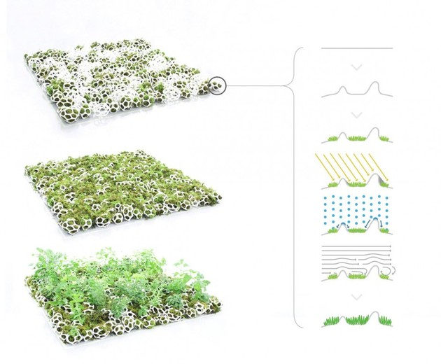 modular-moss-planter-kickstarter-project-cella-by-ecoid-16.jpg