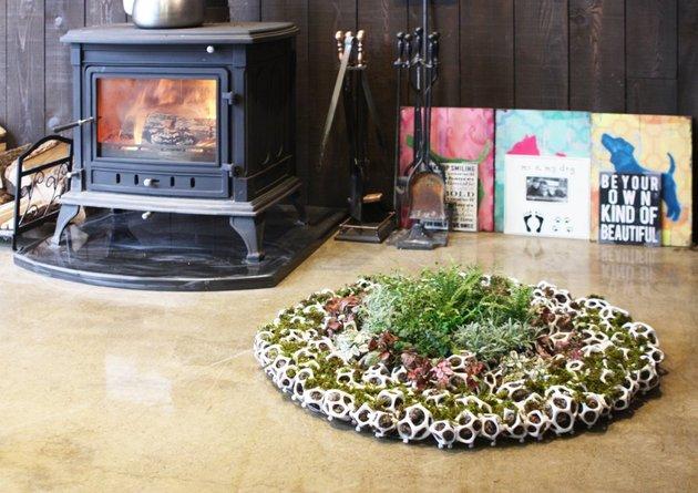modular-moss-planter-kickstarter-project-cella-by-ecoid-3.jpg