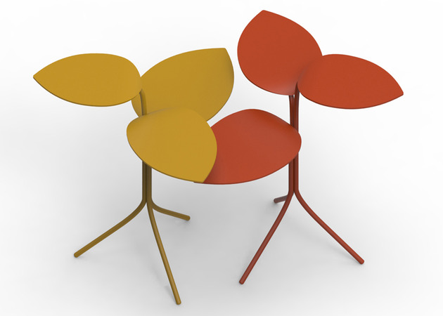 morning-glory-tables-by-marc-thorpe-for-moroso-3.jpg