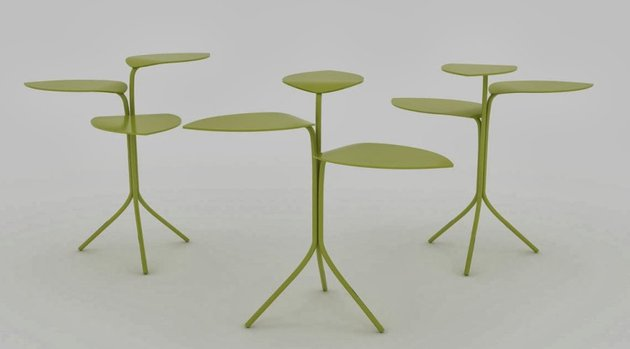 morning-glory-tables-by-marc-thorpe-for-moroso-4a.jpg