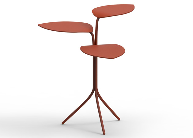 morning-glory-tables-by-marc-thorpe-for-moroso-5.jpg